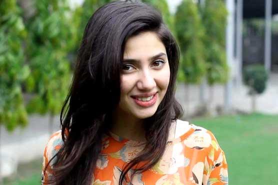 mahira-khan-not-interested-in-bollywood